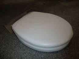 Soft WC-Sitz mit Deckel, weiss