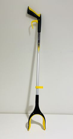 Greifzange Classic, 81 cm, gelb