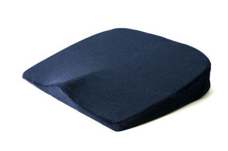 SISSEL Sit Special 2 in1 - blau
